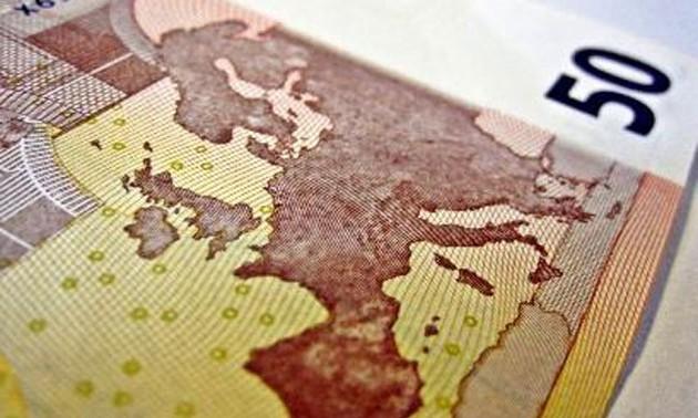 El rescate a España sin despejar todas las dudas