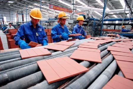 Vietnam y Organización Internacional del Trabajo impulsan cooperación