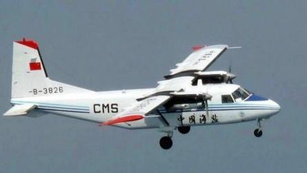 Washington insta a Beijing a desistir de agudizar las tensiones en la región