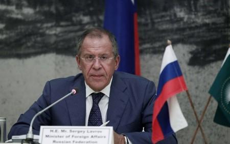 Satisface a Moscú decisión de Kiev de conceder estatus especial a Donbás