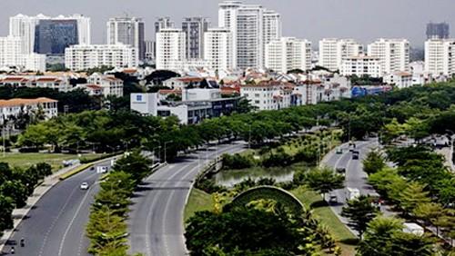 Impulsa Vietnam simplificación administrativa en sector ambiental