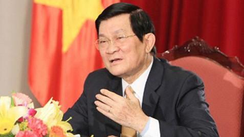 Piden coordinación entre la oficina presidencial y otros organismos