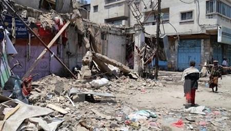 Al menos 130 heridos en ataques de Estado Islámico en Yemen