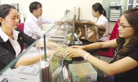 ISO 20022 ayudará integración de bancos vietnamitas en Comunidad Económica de ASEAN