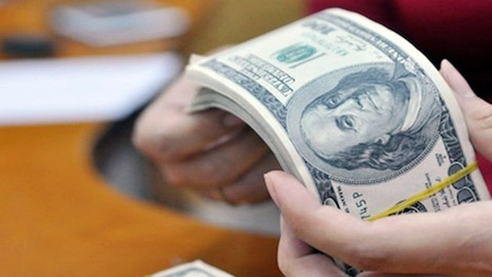 Destacan el rol de la administración flexible del tipo de cambio en 2016