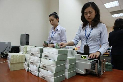Vietnam traza la estrategia de desarrollo bancario hasta 2025