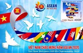 Vietnam confirma los preparativos de la próxima Cumbre de la Asean