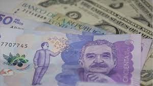 Banco Mundial estima que Colombia tendría un crecimiento del 5% en 2021