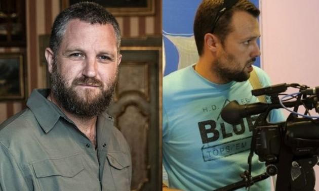 España confirma la muerte de dos periodistas en Burkina Faso