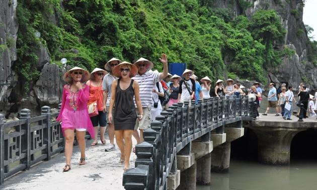 L'ONU : les actions engagées pour relancer le secteur du tourisme face à la Covid-19