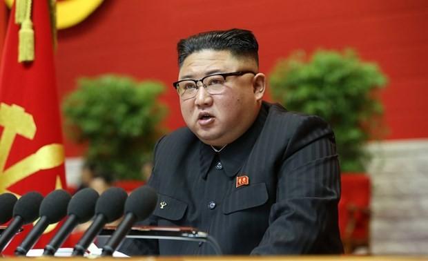 La RPDC promet d'améliorer sa relation diplomatique avec la République de Corée