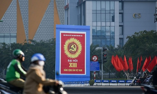 Le Vietnam peut être fier de ses avancées économiques, selon un journaliste indonésien