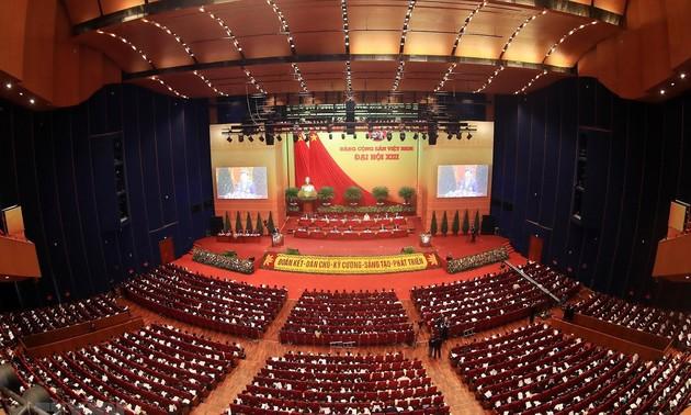 Le Vietnam mise sur le développement durable