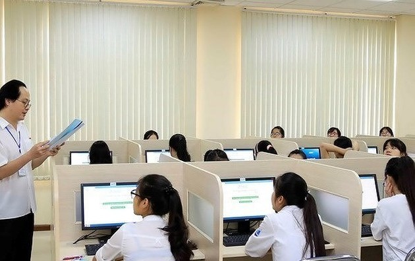 Il faut améliorer la qualité de l'enseignement au Vietnam
