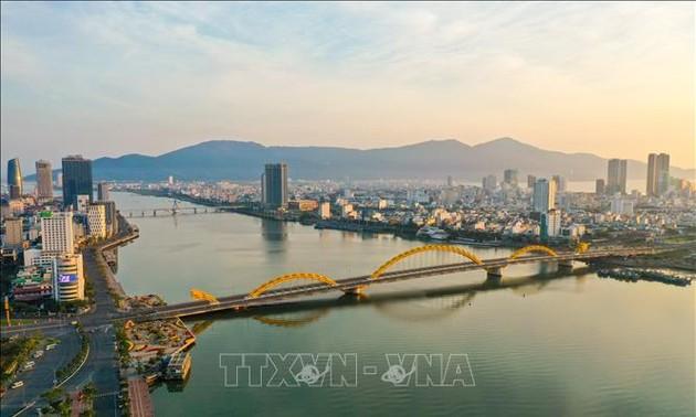 Vietnam ICT Index 2020: Danang toujours en tête depuis 2009