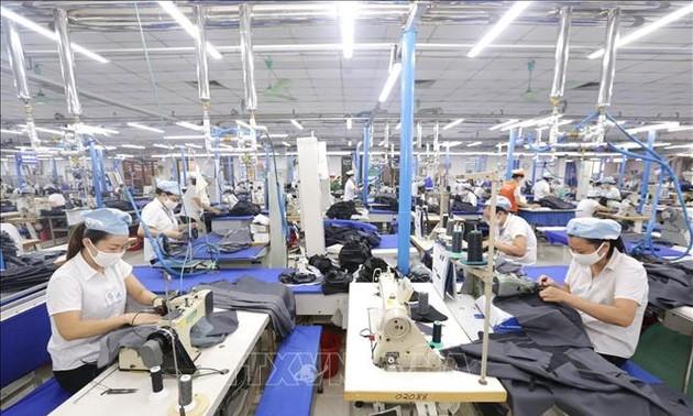 Transformation digitale: où en sont les entreprises vietnamiennes ?