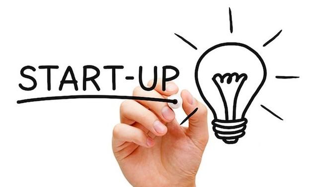 Le Vietnam conserve sa 59e place sur le classement de StartupBlink