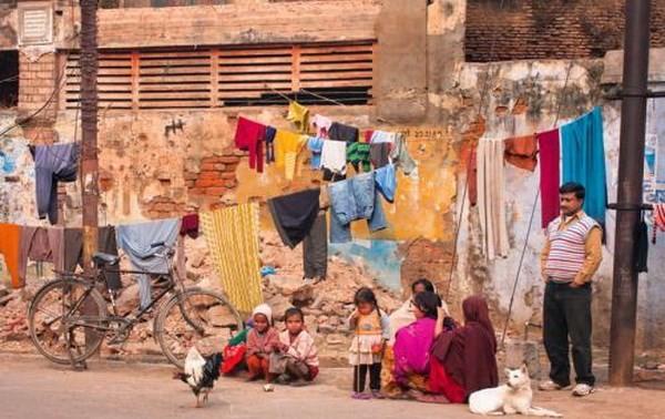 BAD: La crise sanitaire menace le développement en Asie-Pacifique