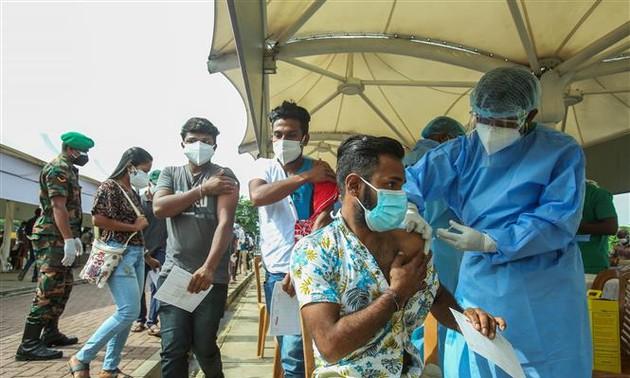 Covid-19: plus de 226 millions de malades recensés dans le monde