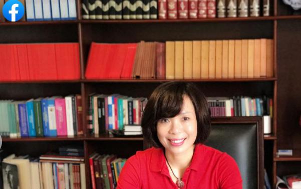 Việt Nam thảo luận về các khả năng hợp tác với Tập đoàn dược phẩm Roche