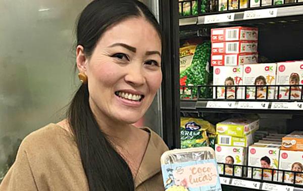 คนเวียดนามรุ่นใหม่ในออสเตรเลียเปลี่ยนความคิดในการทำธุรกิจสตาร์ทอัพให้เป็นจริง