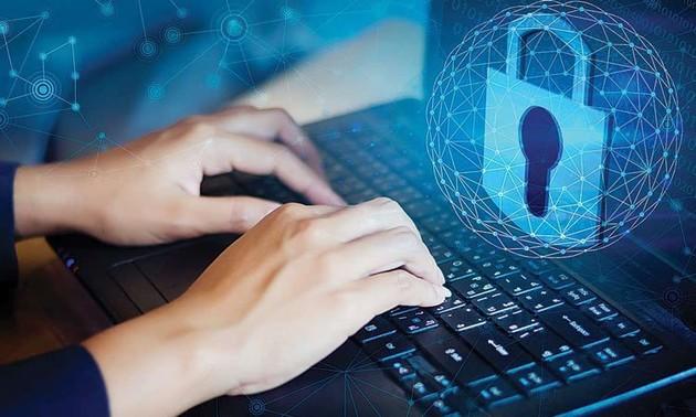Vietnam promotes safe use of digital platforms