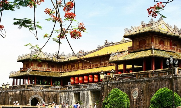 Vietnam aims to rank among top 50 global destinations