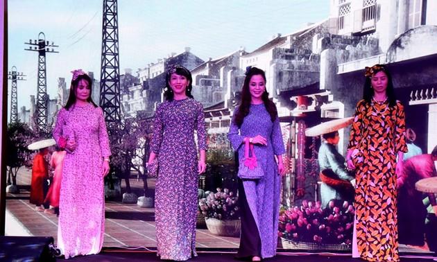Câu lạc bộ Hà Thành, Ba Lan kỷ niệm 65 năm ngày Giải phóng thủ đô