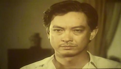Những vai diễn để đời trong sự nghiệp của NSƯT Chánh Tín lúc sinh thời