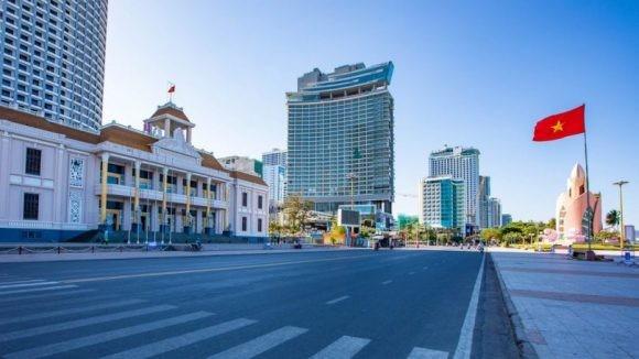 Medio cubano resalta la nueva dirección política de Vietnam y sus logros socioeconómicos