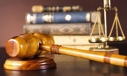 Tòa án nhân dân tỉnh Quảng Bình thông báo cho anh Nguyễn Văn Đông