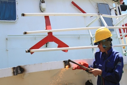 Hỗ trợ 16.000 tỷ đồng cho ngư dân – Quyết sách đúng đắn, kịp thời