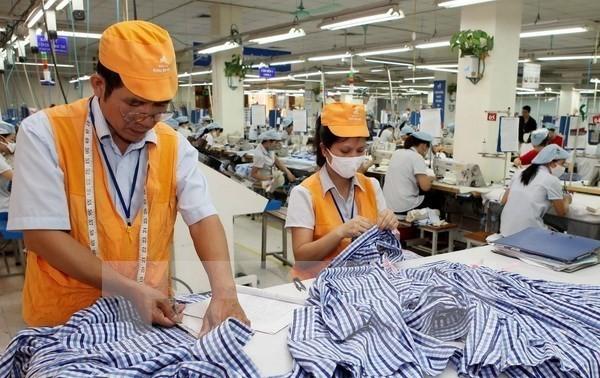 Việt Nam, EU thúc đẩy đàm phán và ký kết FTA song phương