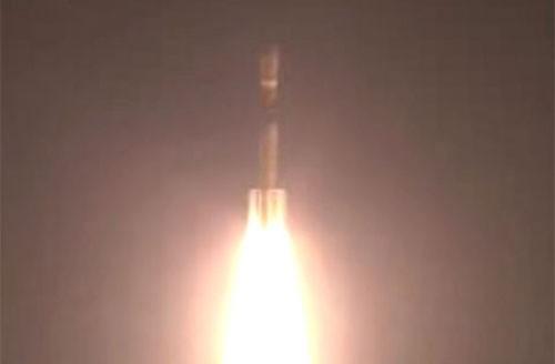 Năm 2019, Việt Nam sẽ phóng hai vệ tinh mới