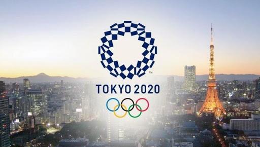 IOC undecided to postpone 2020 Tokyo Olympics