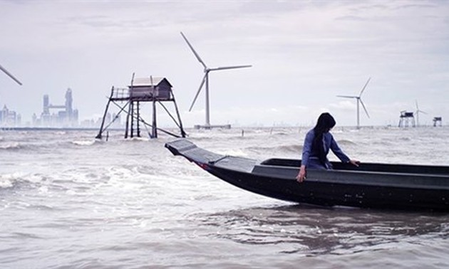 Vietnamese film about climate change available to rent online