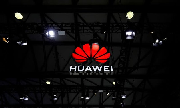 US Commerce chief: more action to be taken on Huawei if needed