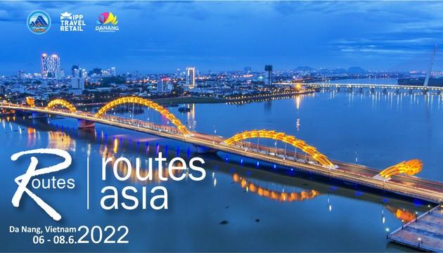 Da Nang to host Asia aviation, tourism forum next June