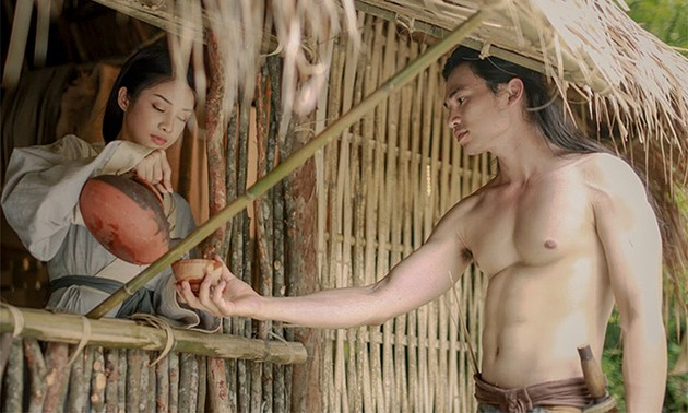 Film adaptation of 'The Tale Of Kieu' to be screened at US festival