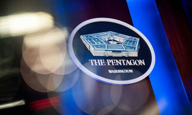 US holds three tests to advance hypersonic weapon programs, Pentagon says