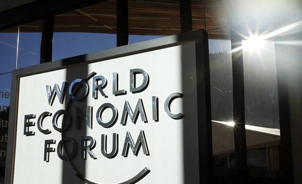 Всемирный экономический форум пройдет в Давосе в начале 2022 года