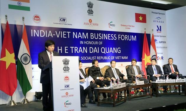 Hãng hàng không Vietjet mở đường bay thẳng đến Ấn Độ