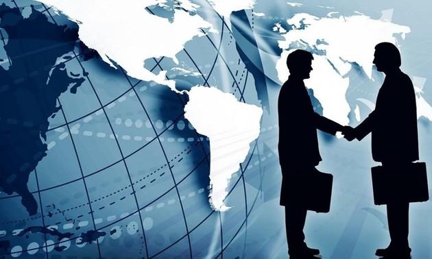WEF 2019: cơ hội để Việt Nam tăng cường hội nhập kinh tế quốc tế