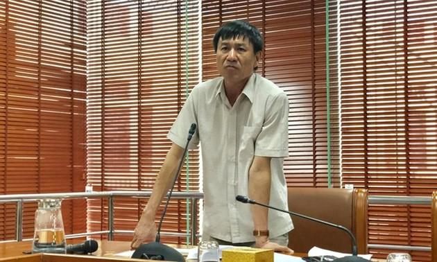 Tổng Liên đoàn lao động Việt Nam đề xuất giảm giờ làm chính xuống 44h/tuần