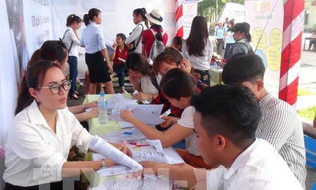 Yêu cầu đảm bảo an toàn cho lao động Việt Nam tại Malaysia
