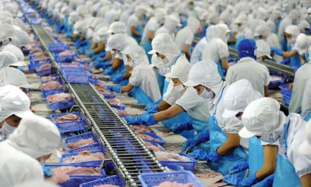 JICA tiếp tục triển khai các gói viện trợ cho các bệnh viện Việt Nam