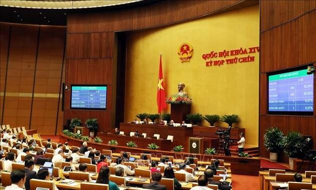 ILO hoanh nghênh bước tiến xóa bỏ lao động cưỡng bức tại Việt Nam