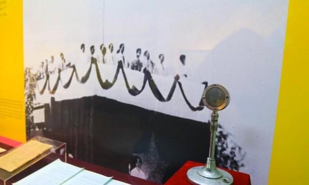 Báo chí Cuba đề cao giá trị 75 năm Tuyên ngôn Độc lập của Việt Nam