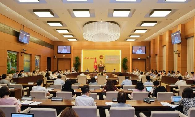 Thị trường xuất nhập khẩu mở rộng, giá trị hàng hóa gia tăng khi Việt Nam tham gia các FTA
