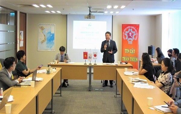 JICA Việt Nam: Đầu tư công góp phần phục hồi và phát triển kinh tế Việt Nam